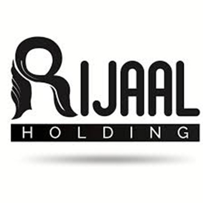 rijaal holding