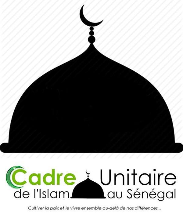 Cadre Unitaire de l'Islam au Sénégal